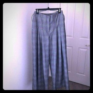 7th Ave /New York & Company Pants Size 2